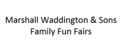 Marshall Waddington & Sons