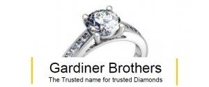 Gardiner Brothers Jewllers and Wholesale Jewellery