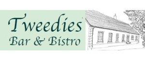 Tweedies Bar and Bistro Parkgate