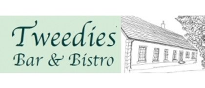 Tweedies Bar and Bistro Parkgate