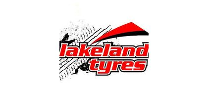 Lakeland Tyres