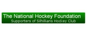 The National Hockey Foundation