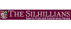 The Silhillians Sports Club
