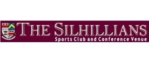 The Silhillians Sports Club