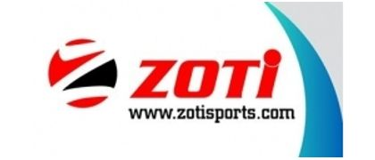 Zoti Sports