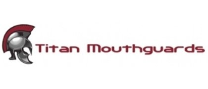 Titan Mouthguards