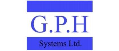 GPH Systems Ltd