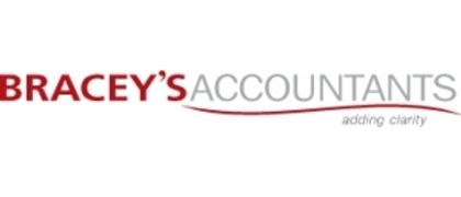 Braceys' Accountants