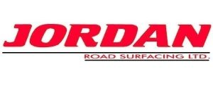 Jordan Road Surfacing Ltd