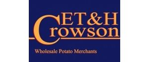 ET&H Crowsons Wholesale Potato Merchants