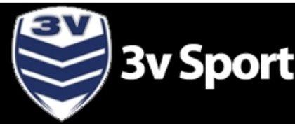 3v Sport