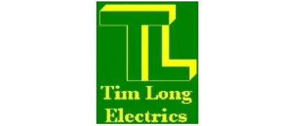 Tim Long Electrics