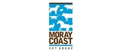 Moray Coast Vets