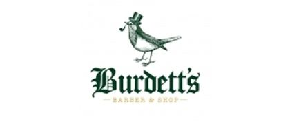 Burdetts Barbers