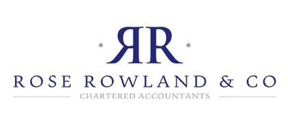 Rose Rowland Accountants