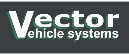 Vector Vehicle Systems