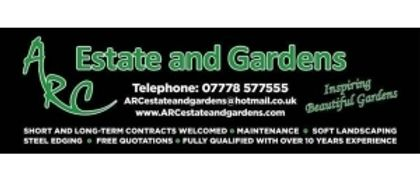 ARC Estate & Gardens