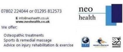 Neo Health