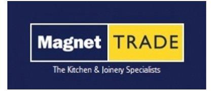Magnet Trade - Banbury