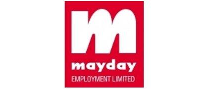 Mayday Employment
