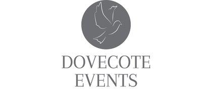 Dovecote Events