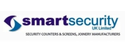Smart Security UK Ltd.