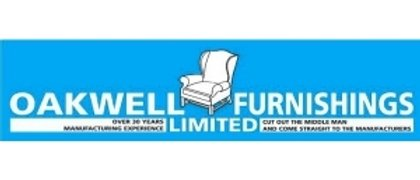 Oakwell Furnishings