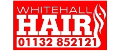 Whitehall Hair