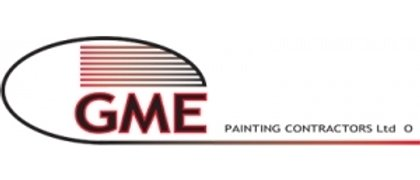 GME Painting Contractors