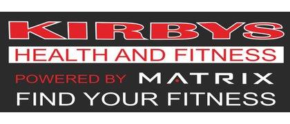 Kirby's Health & Fitness