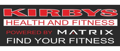 Kirby's Health & Fitness