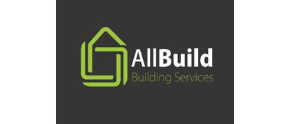 AllBuild Building Services