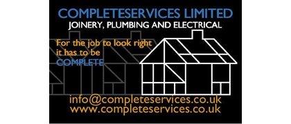 Complete Services Ltd
