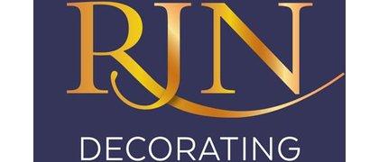 RJN Decorating