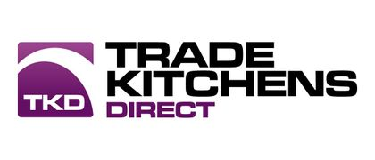 Trade Kitchens Direct