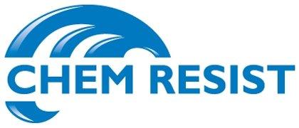 Chem Resist