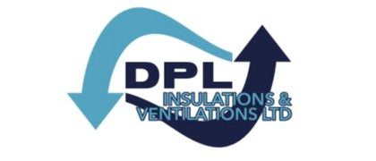DPL  Insulations & Ventilations
