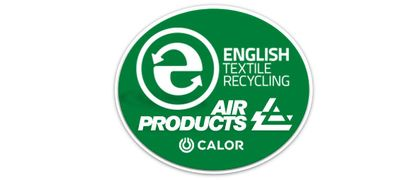 CA English Textiles
