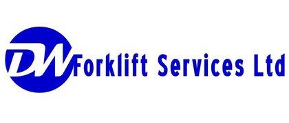 DW Forklift Services Ltd