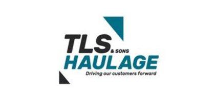 TLS Haulage