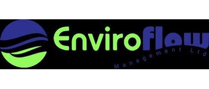 Enviroflow