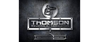 Thompson Welding & Fabrication