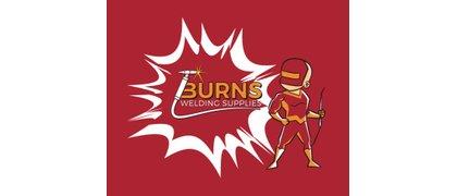 Burns Welding Supplies