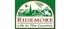 Ridemore