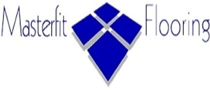 Masterfit Flooring