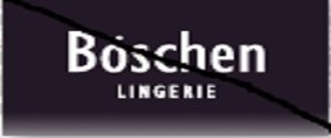 Boschen Lingerie