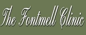 Fontmell Clinic