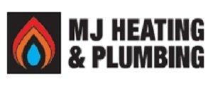 MJ Heating