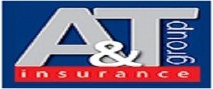 Alan & Thomas Insurance Group