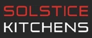 Solstice Kitchens